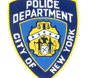 USA: Corruption case shines light on NYPD