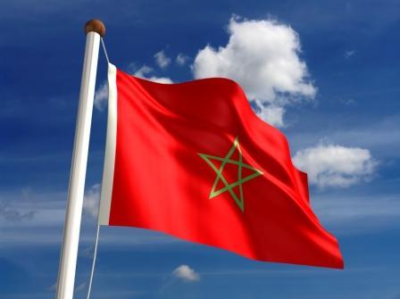 Morocco: Graft, corruption found in public sector