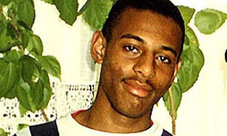 UK: Stephen Lawrence – Theresa May orders review into police corruption claims