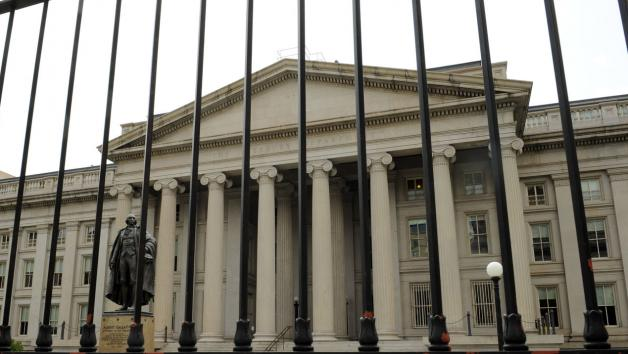 USA: Five members of Eurasian crime network sanctioned