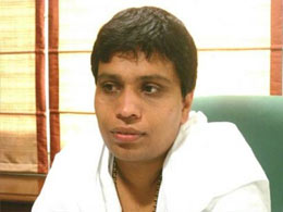 India: CBI arrests Yoga guru Ramdev's aide Balkrishna