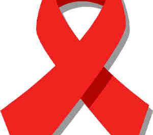 Russia: Corruption blamed for non-treatment of AIDS