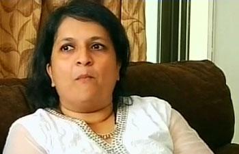 India: IAC hits at Khurshid and Gadkari