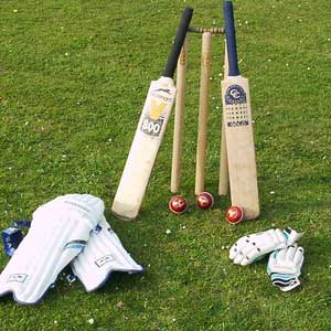 Sri Lanka: Anti-corruption legislation for cricket