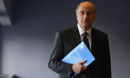 UK : Leveson Report