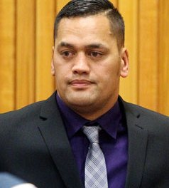 New Zealand: Police officer found not guilty of bribery and corruption