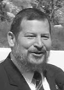 Israel:  Former Jerusalem mayor jailed over corruption