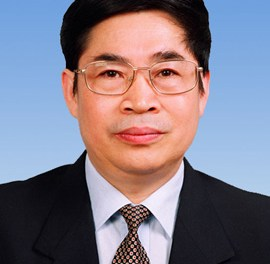 China: Shanxi Communist party leader replaced