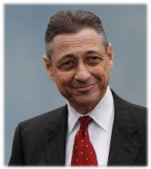 United States: NY State Assembly Speaker Sheldon Silver on corruption charges
