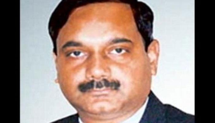 India: CBI's raid on Kejriwal's Office