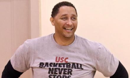 USA: NCAA basketball corruption