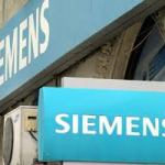 USA: Former Senior Executives and Agents of Siemens Charged in Alleged $100 Million Foreign Bribe Scheme