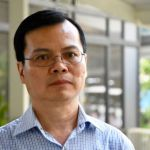 Singapore: Former GM of AMKTC charged with corruption