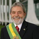 Brazil: Will former President's jail term end corruption?