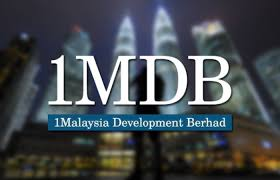 Malaysia: Recovery of US$322 million stolen from the sovereign wealth fund 1MDB.