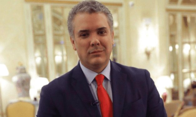 Colombia: Anti-corruption referendum fails to meet quorum