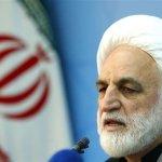 Iran: Death penalty for economic crimes.