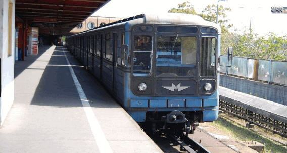 Hungary: Alstom corruption 4 persons charged