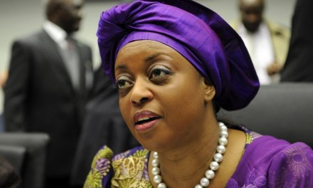 Nigeria: Confiscates $40m of jewellery from ex-Minister