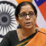 India: Clean up of tax corrruption