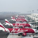 Malaysia: Leading airlines AirAsia and AirAsia X involved in Airbus corruption.
