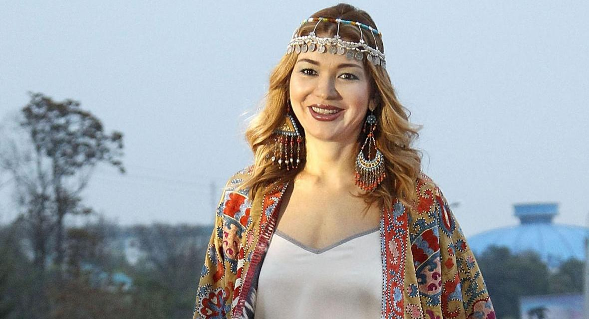 Uzbekistan: Daughter of former dictator was jailed for 13 years