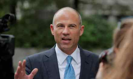 USA: Michael Avenatti convicted of trying to extort Nike