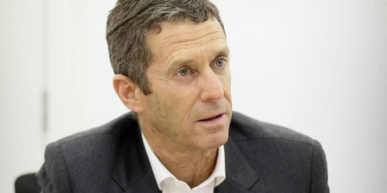 Switzerland: An Israeli billionaire on corruption charges.