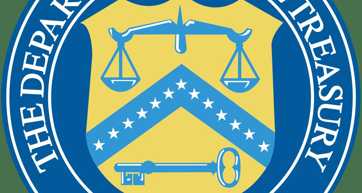 USA: Software Company Settles OFAC Sanctions Violations.