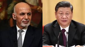 Afghanistan: Chinese spy ring released without proper investigations.