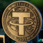 USA: New York AG's settlement with Bitfinex and Tether.