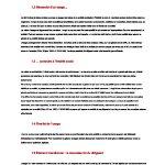 Abus de biens sociaux _ Fiches d'orientation _ Dalloz-Avocats.fr_Page2