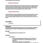 Abus de biens sociaux _ Fiches d'orientation _ Dalloz-Avocats.fr_Page3