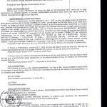 NEXTHOPE Jugement du tribunal correctionnel qui condamane Solo à 2 ans de prison avec sursis motiver.ovh_Page2