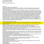 NEXTHOPE Les cours et les tribunaux malgaches peuvent recourir aux dispositions du code civil français_Page8