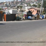 RANARISON Tsilavo RAMBELO Volatsinana ne motive pas son jugement 4
