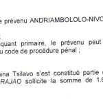 RANARISON Tsilavo Le-jugement-en-correctionnel-se-contente-de-dire-quil-résulte-de-preuve-suffisante