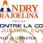 Velirano 3 – La lutte contre la corruption et une justice équitable