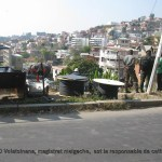 RAMBELO Volatsinana est responsable de cette injustice 27
