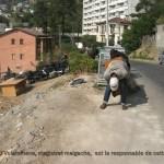 RAMBELO Volatsinana est responsable de cette injustice 29