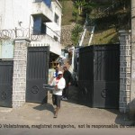 RAMBELO Volatsinana est responsable de cette injustice 39
