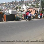 RAMBELO Volatsinana est responsable de cette injustice 5