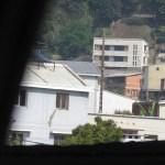 RAMBELO Volatsinana est responsable de cette injustice 53