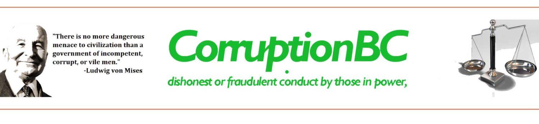 cropped-corruptionbc-1.jpg