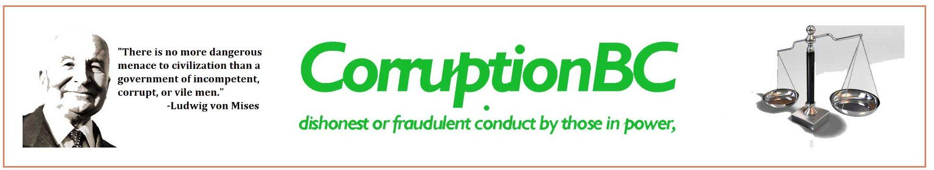 cropped-corruptionbc.jpg