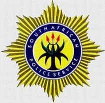 South Africa: 600 Police Officers arrested for corruption