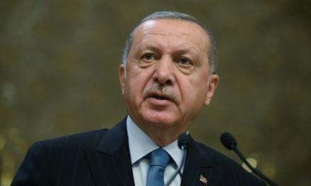 Turkey: Istanbul vote corruption