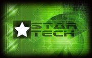 Singapore: Former Startech CEO pleads guilty to cheating