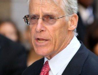 USA: Walmart chairman says no tolerance for corruption