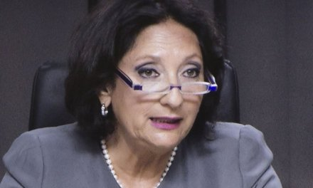 Canada: Former Laval Mayor charged with gangsterism